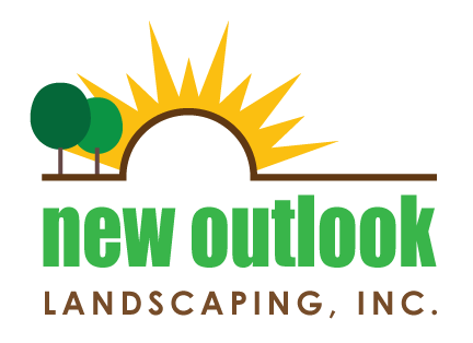 New Outlook Landscaping Inc.