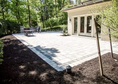 Stone-Patio-installation-companies-harrisburg-PA-3