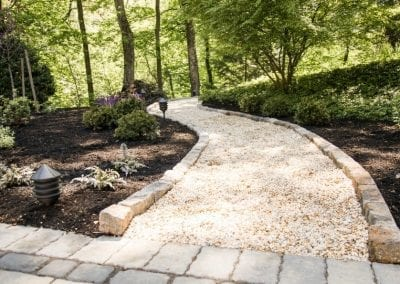 Walkway-Installation-harrisburg-PA-2