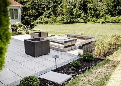 landscape-lighting-installation-harrisburg-pa-1