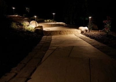 landscape-lighting-installation-harrisburg-pa-2