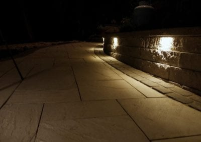 landscape-lighting-installation-harrisburg-pa-3