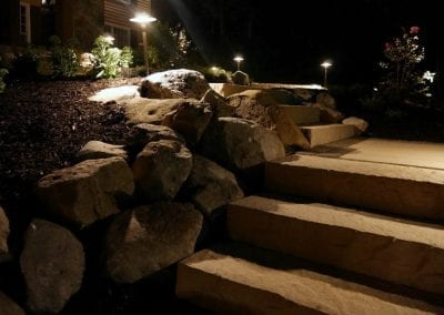 landscape-lighting-installation-harrisburg-pa-4