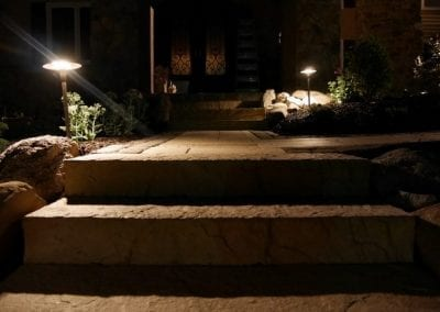 landscape-lighting-installation-harrisburg-pa-5