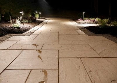 landscape-lighting-installation-harrisburg-pa-6