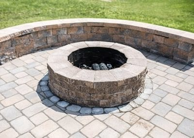 outdoor-fireplace-harrisburg-pa