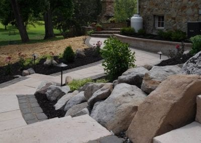 outdoor-walkway-installation-companies-harrisburg-pa-2