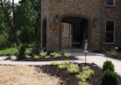 outdoor-walkway-installation-companies-harrisburg-pa