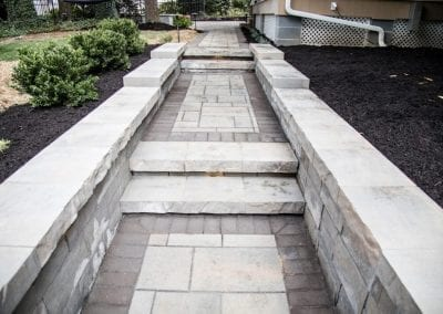 outdoor-walkway-installation-harrisburg-pa-2
