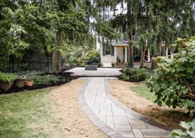 outdoor-walkway-installation-harrisburg-pa