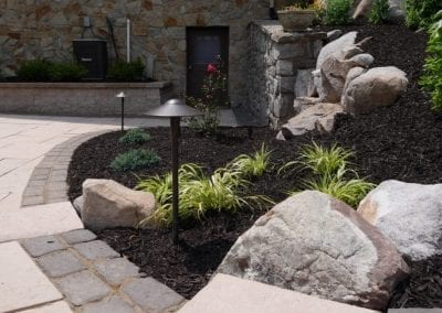 outdoor-walkway-installers-harrisburg-pa-2