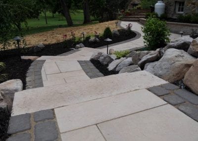 outdoor-walkway-installers-harrisburg-pa-3