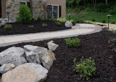 outdoor-walkway-installers-harrisburg-pa-4