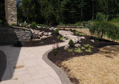 outdoor-walkway-installers-harrisburg-pa