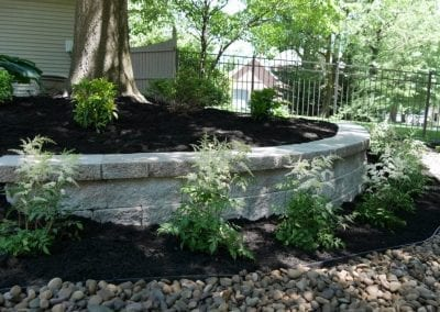 retaining-wall-installation-contractors-harrisburg-pa