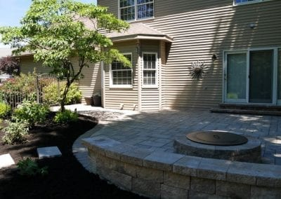 retaining-wall-installers-harrisburg-pa-2