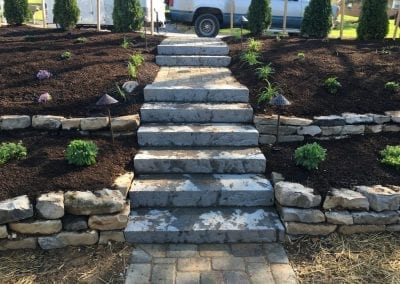 retaining-wall-installers-harrisburg-pa