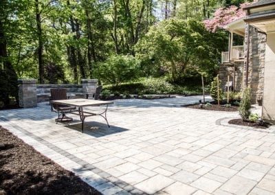 stone-patio-installation-contractors-harrisburg-pa-2