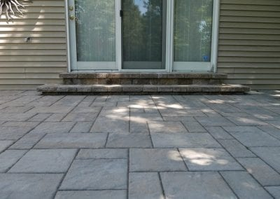stone-patio-installation-contractors-harrisburg-pa