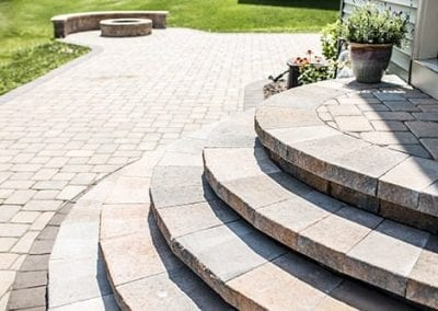 stone-patio-installation-harrisburg-pa-2