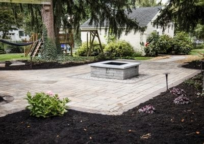 stone-patio-installation-harrisburg-pa