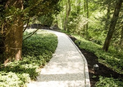 walkway-landscape-lighting-installation-companies-harrisburg-pa