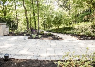 walkway-landscape-lighting-installers-harrisburg-PA