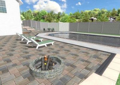 fiberglass-pool-install-design-01