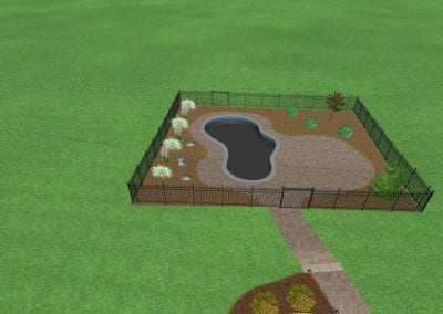 fiberglass-pool-install-design-02