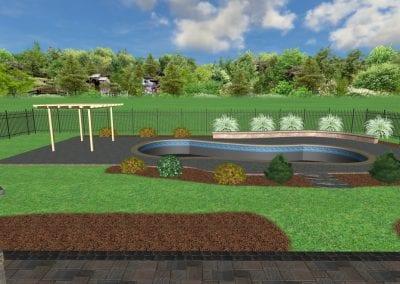 fiberglass-pool-install-design-03