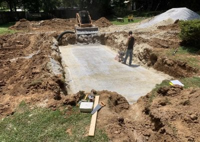 fiberglass-pool-install-process-01