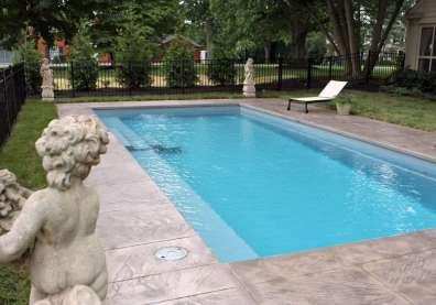 pool-landscaping-harrisburg-pa-01
