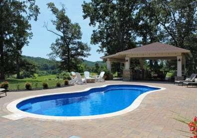 pool-landscaping-harrisburg-pa-02