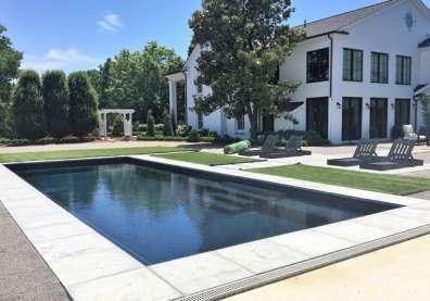 pool-landscaping-harrisburg-pa-04