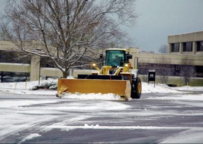 harrisburg-pa-snow-plowing-commercial-service