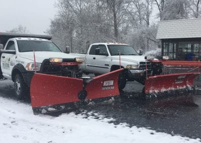 harrisburg-pa-snow-plowing-service