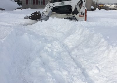 harrisburg-pa-snow-removal