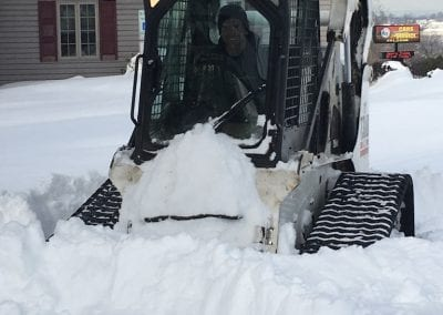 snow-plowing-service-harrisburg-pa