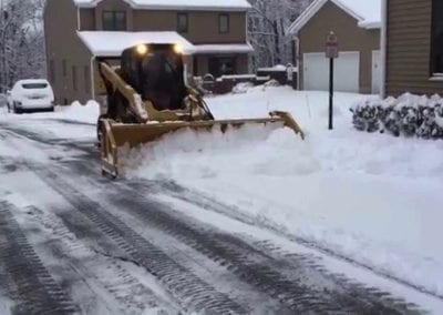 snow-removal-service-harrisburg-pa